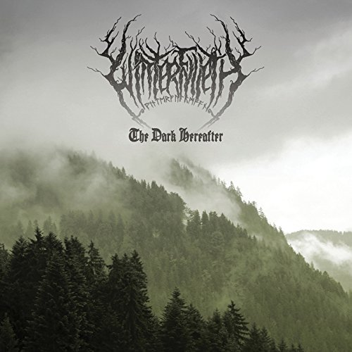 Winterfylleth Dark Hereafter