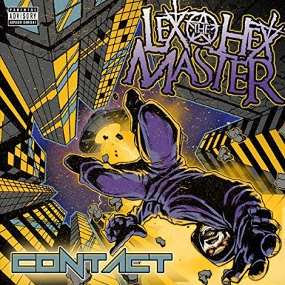 Lex The Hex Master Contact