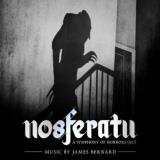 Nosferatu Soundtrack (red Vinyl) 2lp