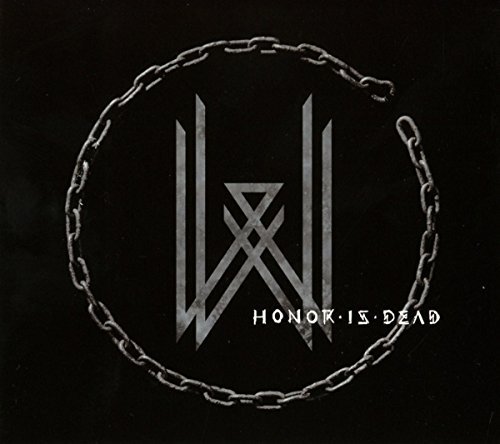 Wovenwar Honor Is Dead