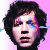 Beck Sea Change 2lp With Download 140 Gram Vinyl