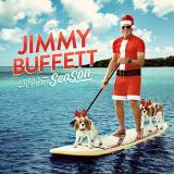 Jimmy Buffett Tis The Season