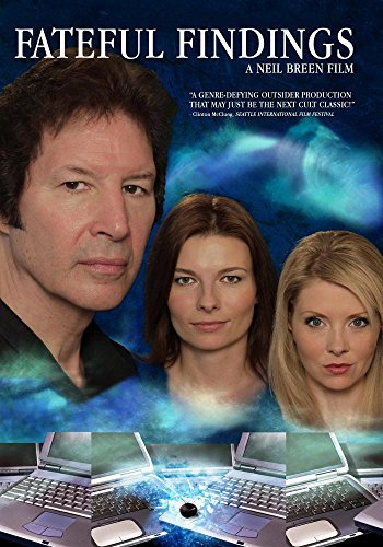 Fateful Findings Fateful Findings This Item Is Made On Demand Could Take 2 3 Weeks For Delivery