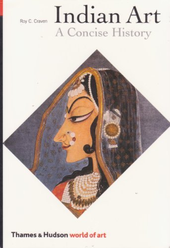 Roy C Craven Indian Art World Of Art
