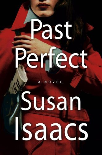Susan Isaacs Past Perfect