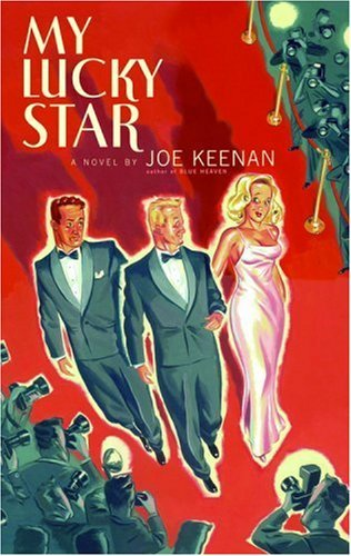 Joe Keenan My Lucky Star