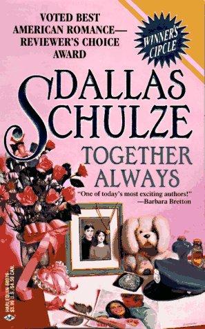 Dallas Schulze Together Always