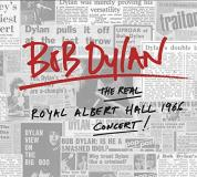 Bob Dylan Real Royal Albert Hall 1966 Concert