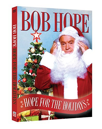Bob Hope Hope For The Holiday Bob Hope Hope For The Holiday