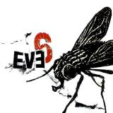Eve 6 Eve 6 Red Or Clear Vinyl
