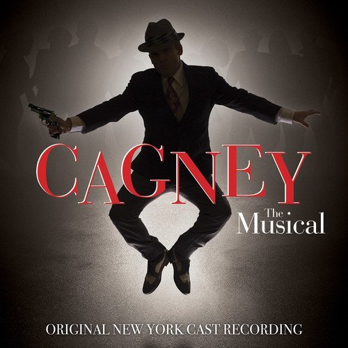 Cagney Original New York Cas Cagney Original New York Cas