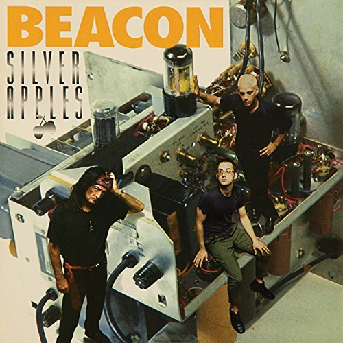 Silver Apples Beacon