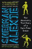 Sherman Alexie The Absolutely True Diary Of A Part Time Indian 10