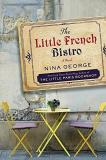 Nina George The Little French Bistro