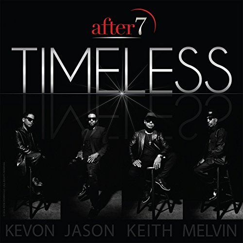 After 7 Timeless