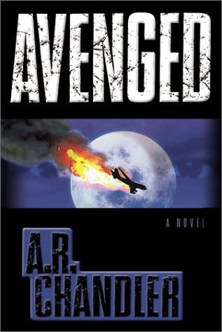 A. R. Chandler Avenged