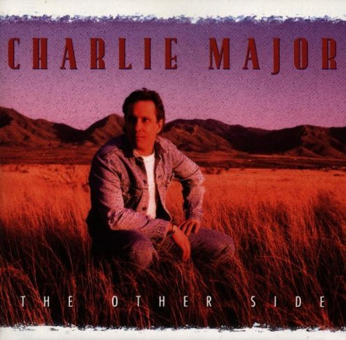 Charlie Major The Other Side