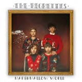 The Regrettes Marshmallow World 3000 Copies Black Friday Exclusive