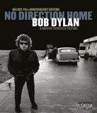 Bob Dylan No Direction Home Bob Dylan' Documentary 2 Blu Ray