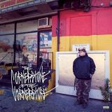 Vinnie Paz The Cornerstone Of The Corner Store