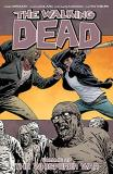 Robert Kirkman The Walking Dead Volume 27 The Whisperer War