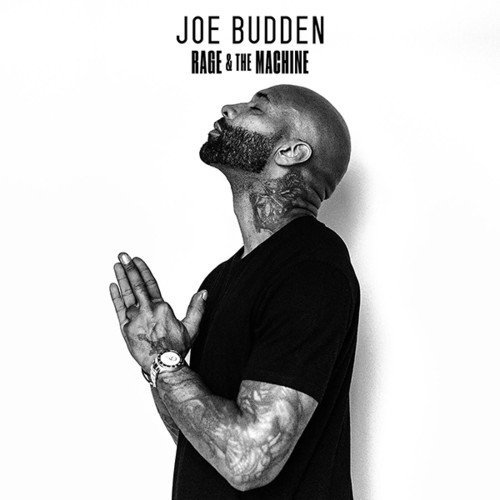 Joe Budden Rage & The Machine Explicit Version