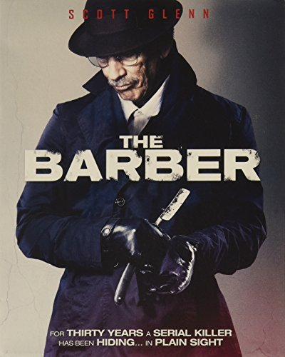 The Barber Glen Toblowsky Hager Incl. DVD