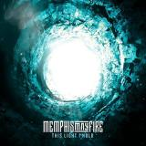 Memphis May Fire This Light I Hold