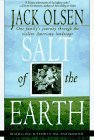 Jack Olsen Salt Of The Earth One Family's Journey Through The Violent American Landscape
