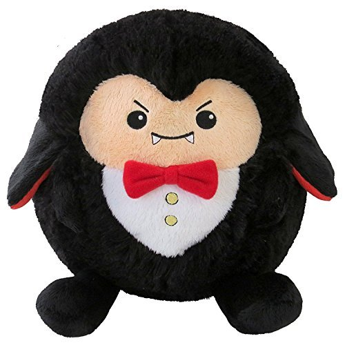 Squishable Mini Vampire