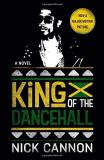Nick Cannon King Of The Dancehall