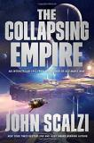 John Scalzi The Collapsing Empire