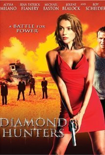 Diamond Hunters Diamond Hunters