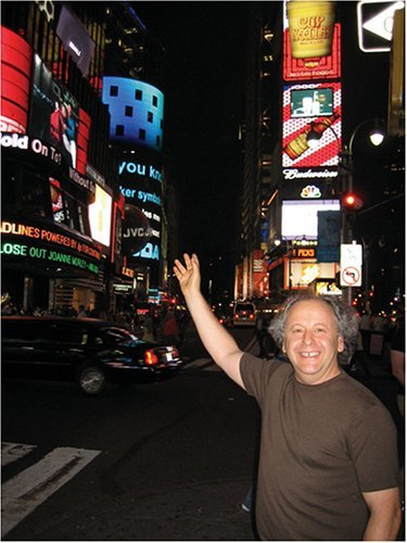Barry Lane Barry Lane On Broadway Reading Writing & Laughing Across The Curriculum