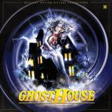 Ghosthouse Soundtrack Piero Montanari