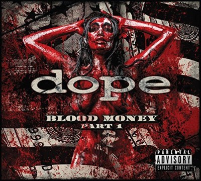 Dope Blood Money Part 1 Explicit