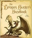 Adelia Vin Helsin The Dragon Hunter's Handbook