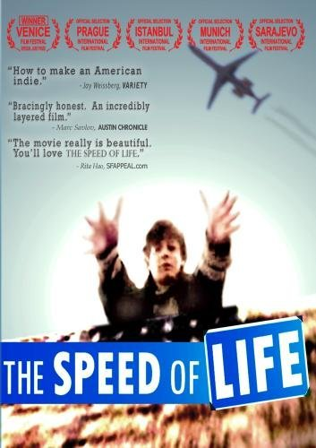 The Speed Of Life The Speed Of Life