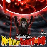 G Mo Skee My Filthy Spirit