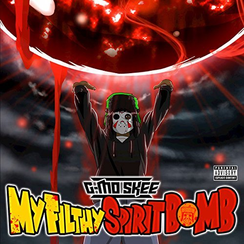 G Mo Skee My Filthy Spirit(lp)