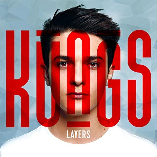 Kungs Layers Import Gbr