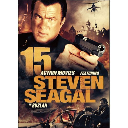 15 Movie Action Collection 5 15 Movie Action Collection 5