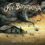 Joe Bonamassa Dust Bowl 2 Lp 180g