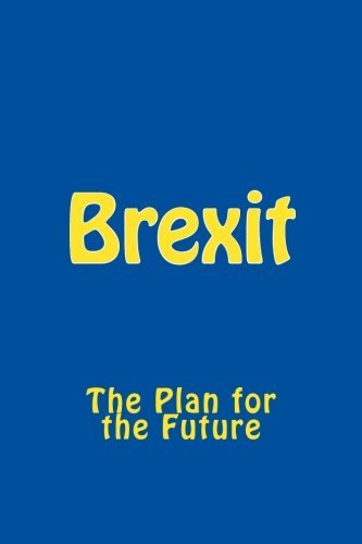 Alison Wonderland Brexit The Plan For The Future