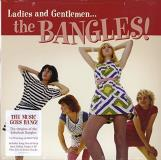The Bangles Ladies & Gentlemen...The Bangles! Red Vinyl Includes Digital Download
