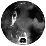 Andy Black The Shadow Side Lp Picture Disc Explicit Version