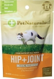 Pet Nat Cat Hip Joint 30ct