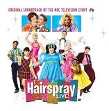Hairspray Live! Original Television Soundtrack