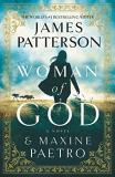 Patterson James Paetro Maxin Woman Of God