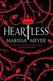 Marissa Meyer Heartless
